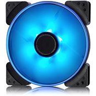 Fractal Design Prisma SL-14 modrý