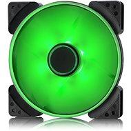 Fractal Design Prisma SL-14 zelený
