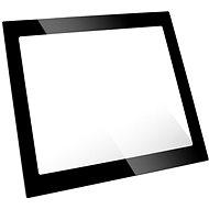 Fractal Design Define S Tempered Glass Side Panel černá