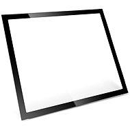 Fractal Design Define R6 Tempered Glass Side Panel černá