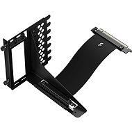 Fractal Design Flex B-20 - Příslušenství pro PC skříně