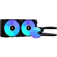 Fractal Design Lumen S24 RGB