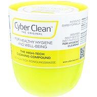 Čisticí hmota CYBER CLEAN The Original 160 g