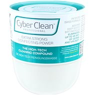 CYBER CLEAN Professional 160 g - Čisticí hmota