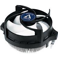 ARCTIC Alpine 23 - Chladič na procesor
