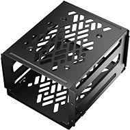 Fractal Design Define 7 HDD cage Kit Type B Black - Příslušenství pro PC skříně