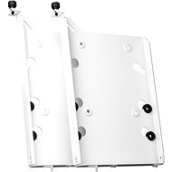 Fractal Design HDD Tray Kit Type B White