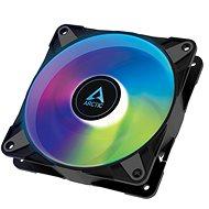 ARCTIC P12 PWM PST A-RGB 0dB Black