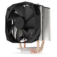 SilentiumPC Spartan 4 - Chladič na procesor