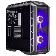 Cooler Master MasterCase H500P - Počítačová skříň