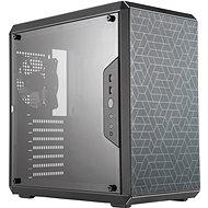 Cooler Master MasterBox Q500L - Počítačová skříň