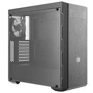 Cooler Master MasterBox MB600L - Počítačová skříň