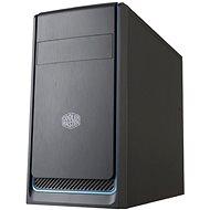 Cooler Master MasterBox E300L - Počítačová skříň
