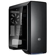 Cooler Master MasterCase MC600P - Počítačová skříň