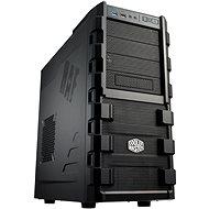 Cooler Master HAF 912 - Počítačová skříň