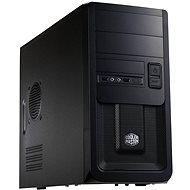 Cooler Master Elite 343 - Počítačová skříň