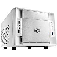 Cooler Master Elite 120 Advance bílá - Počítačová skříň