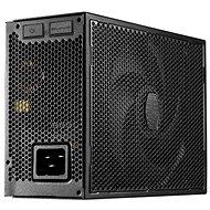 Cooler Master MasterWatt Maker 1200 BT - Počítačový zdroj