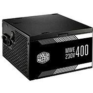 Cooler Master MWE 400