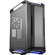 Cooler Master Cosmos C700P Black - Počítačová skříň