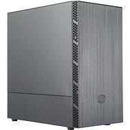 Cooler Master MasterBox MB400L - Počítačová skříň