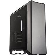 Cooler Master MasterCase SL600M Black - Počítačová skříň
