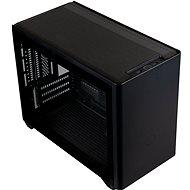 Cooler Master MasterBox NR200P - Počítačová skříň
