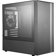 Cooler Master MasterBox NR400 - Počítačová skříň