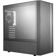 Cooler Master MasterBox NR600 - Počítačová skříň