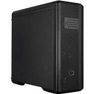 Cooler Master MasterBox NR600P - Počítačová skříň