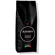 Astorini PREMIUM 100% arabika  1kg - Káva