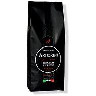 Astorini PREMIUM Grand Crema 1kg - Káva
