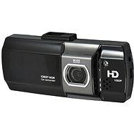 Cel-Tec E07 - černá - Záznamová kamera do auta
