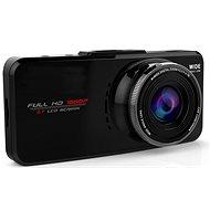 Cel-Tec E08s - černá - Záznamová kamera do auta