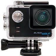 Cel-Tec BlackWolf + baterie navíc - Digitální kamera