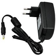 UOVision Síťový adaptér pro fotopasti 220/6V DC - Adaptér
