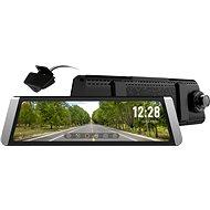 Cel-Tec M10 DUAL GPS Premium  - Kamera do auta