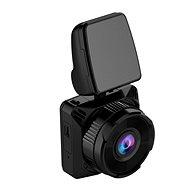 Cel-Tec E12 - Kamera do auta