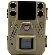 ScoutGuard SG520 PRO CZ + 8GB SD karta - Fotopast