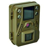 ScoutGuard SG520 PRO W + 16GB SD karta - Fotopast