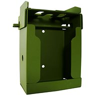 Cel-Tec kovová skříňka pro fotopasti Forestcam LS870/LS880 - Kryt