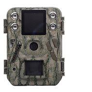 Predator X Camo + 8GB SD karta - Fotopast