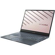 Asus StudioBook S - Notebook