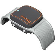 Tagg GPS Plus - GPS tracker