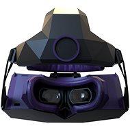 VRgineers XTAL - Brýle pro virtuální realitu