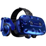 HTC Vive Pro - Brýle pro virtuální realitu