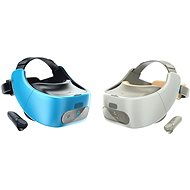 HTC Vive Focus - Brýle pro virtuální realitu