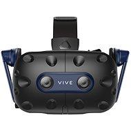HTC Vive Pro 2 Full Kit - Brýle pro virtuální realitu