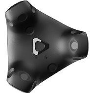 HTC Tracker 3.0 pro HTC Vive - Snímač