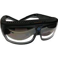 ODG R-9 - Brýle pro virtuální realitu